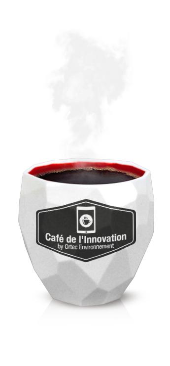 Café-Futuriste
