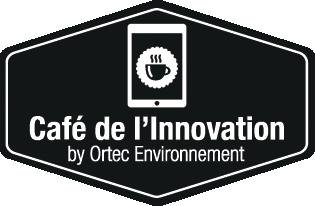 logo_CdI-OE-27x18