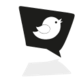 twitter-footer
