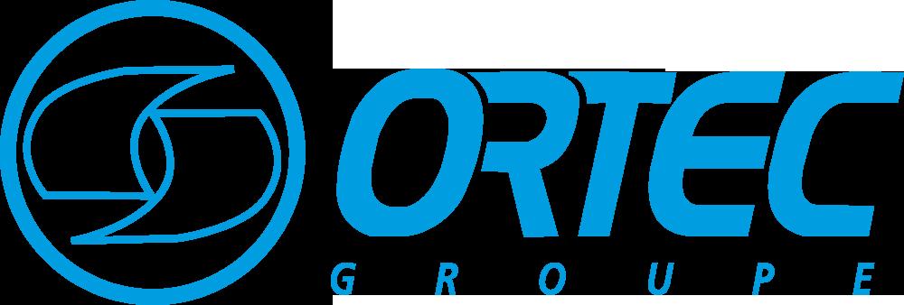 Ortec Innovation